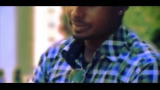 IProd - Teaser #1 : Yen Nenjil Midhu Official HD (2014)