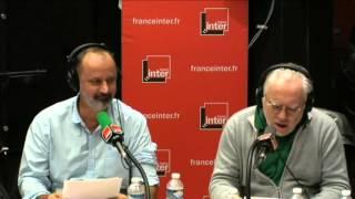 Jean-Paul II était en couple - L'Humeur De Daniel Morin