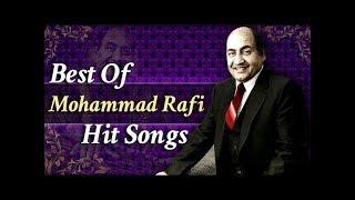 Ye Duniya Ye Mehfil || Saurav Jha Sings Md. Rafi Song ||My Sung Song No.334||ye duniya ka kya kaam🤔