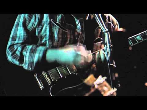Matt Berry - 'So Low'