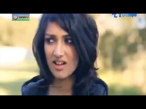 New Bangla natok Hello Bangladesh ft Richi Solaimank   2015