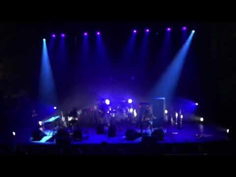 Mono Encore At Meltdown Festival London