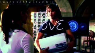 "[NCIS:LA] Kensi & Deeks [Densi] ""But this love is ours""   Mini-Vid"