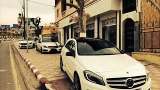 ALGERIE INSOLITE 2 غرائب الجزائر