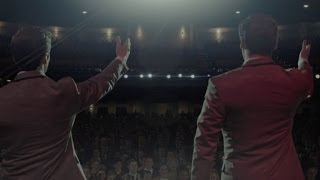 Jersey Boys - TV Spot 1 [HD]