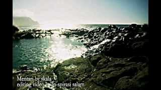 Nasyid Acapella Mentari by Skala Official Music Video