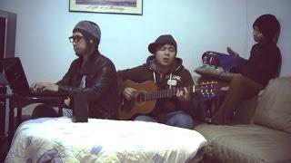 Vulmawi Gang - Mizo Rapper Turu - Last Kiss