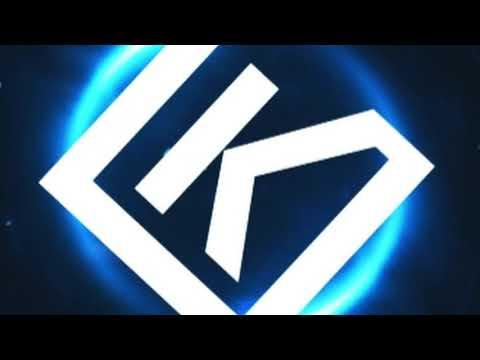 KryozGaming Outro - Ploy (prod. bbno$)