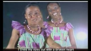 Sis. Kelechi Edeh Story Of My Life - Latest 2016 Nigerian Gospel Music.mp3