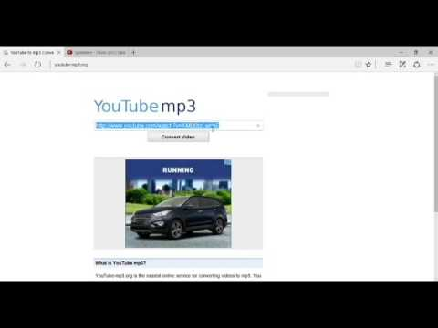 how-to-download-free-music-from-youtube-to-pc---windows-10---2016