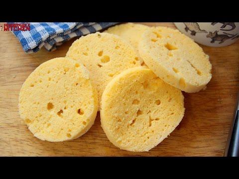 microwave-keto-coconut-mug-bread- -keto-recipes- -headbanger's-kitchen