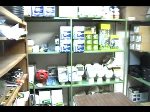 A Store For Preppersrain Water Collection Heaven Youtube