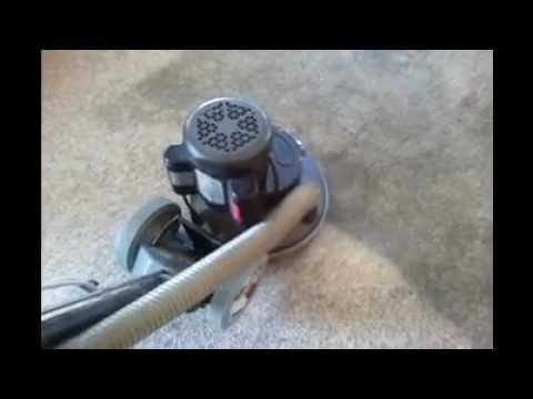 Carpet Cleaners Iowa City S Very Best Company Guaranteed