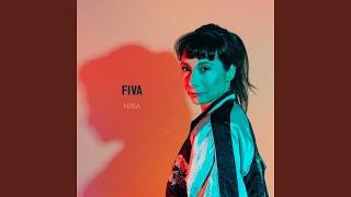 Gambar cover Nina