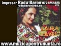 Download Laura Lavric - Hai romani de peste sate