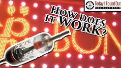 How Does an LED Work?