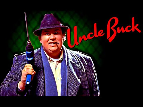 Download 10 Things You Didn't Know About UncleBuck