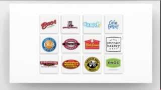 Printable Restaurant Coupons(MyPrintableRestaurantCoupons.com rovides a wide variety of coupons from national restaurant chains including Ruby Tuesday, Bob Evans, Macaroni Grill, ..., 2014-01-01T21:54:12.000Z)