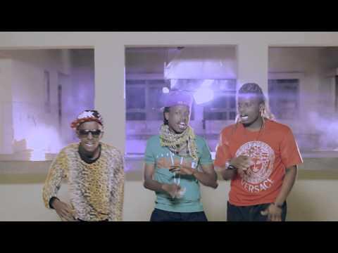 BokolE - Bokoboko (Official Music Video)