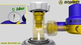 видео Сварка в инертных газах и азоте
