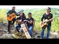 Sebuah Lagu Untuk Nike Ardila Acoustic Pengamen Jos The Gendhot