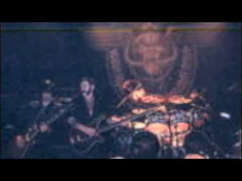 Motorhead live w/Todd Youth on guitar Mp3