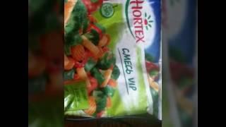 Чем нужно кормить зеленую игуану!!! Дешево и полезно!!!