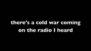 coldplay life in technicolor 2 lyrics
