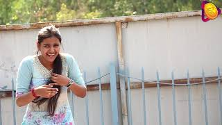 Sleeping on Cute Girls prank | Sleeping on girls prank | Pranks in India | We Insane