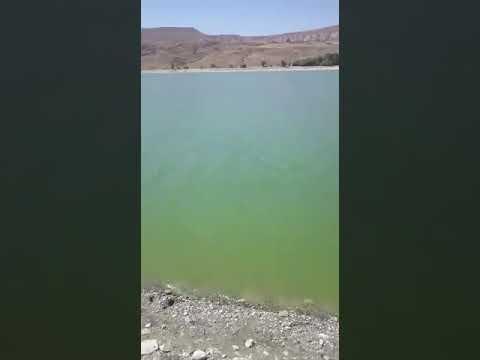 Aksaray Balık Avı