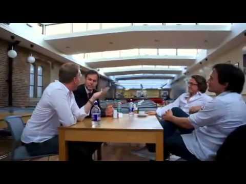 How we made our Millions   Peter Jones FULL LENGTH   YouTube