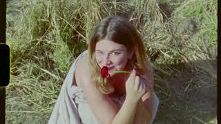 [ART FILM] Pap presents art video 'PURE' ㅡ Pap magazine