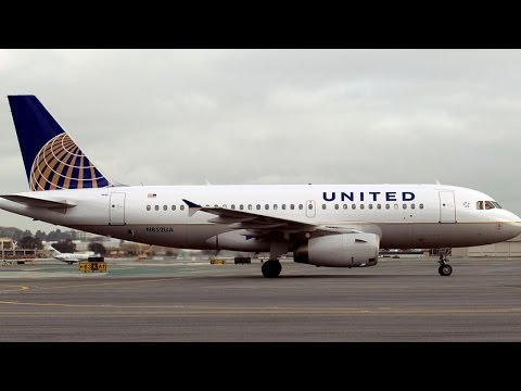 Airline Executive Scott Kirby Joins United, Jim Cramer Says That Gives the Company a Stronger Team