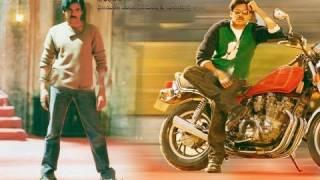 Balu Movie Song With Lyrics - Inte Inthinte -  Pawan Kalyan, Shriya Saran, Neha Uberoi
