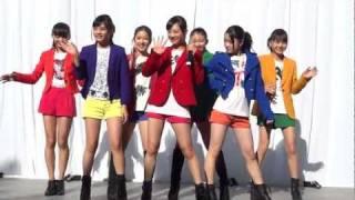 11月24日(木)にベストヒット歌謡祭で復帰した藤田みりあちゃんが 2か...