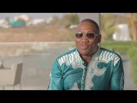 Mokobé : « J'ai fais un morceau avec Wally Seck qui va être terrible… »