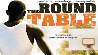 "Will He Find Justice? - ""The Round Table"" - Full Free Maverick Movie"