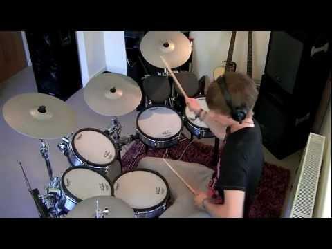 Yellowcard  Fighting Drum  *HD*