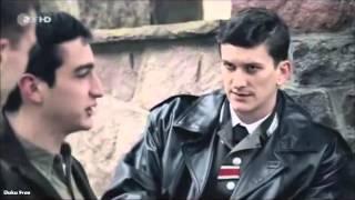 ZDF-History: Inglourious Basterds - Die wahre Geschichte
