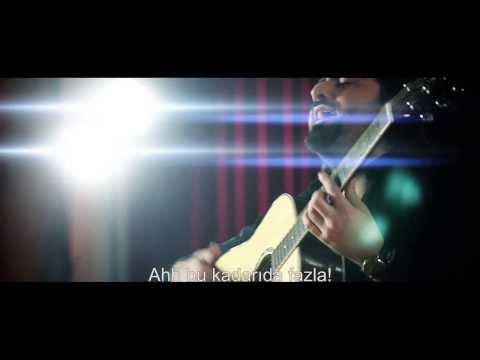 ULAŞ NESIL // YAN WERE YAN HERE (YA GEL YA GIT / COME OR GO) // KURDISH POP MUSIC