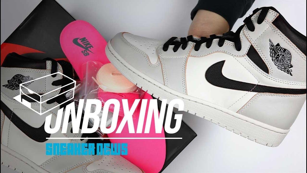 Sb 1 Nike Official Release Jordan Air DatePhotos SpLzVqUMG