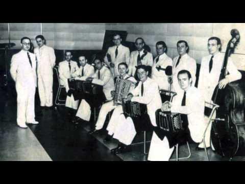 Que Haces Que Haces - Orchestra Edgardo Donato - Canta Felix Gutierrez