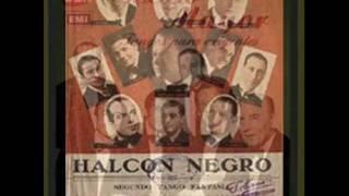 Play Halcon Negro