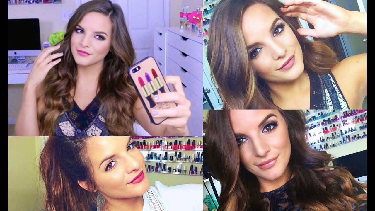 how i edit instagram selfies amp what s on my iphone   youtube