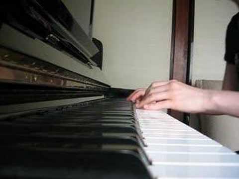 Beethoven Sonata Op. 49 No. 2 (Tempo di Menuetto)