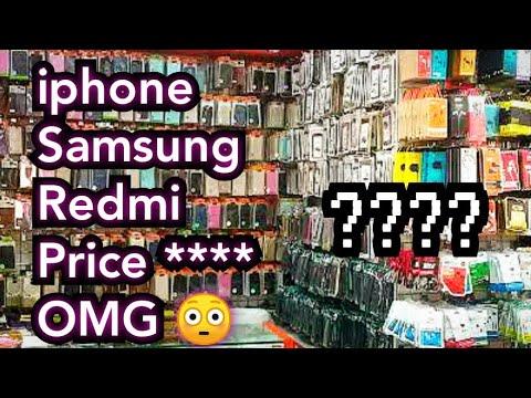 Best Smart Phones@Low Price😱  iPhone Redmi Samsung  Chennai No 2nd Hand🙅♀️ Budget Friendly Save💰