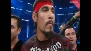 Manny Pacquiao v Antonio Margarito Full Fight