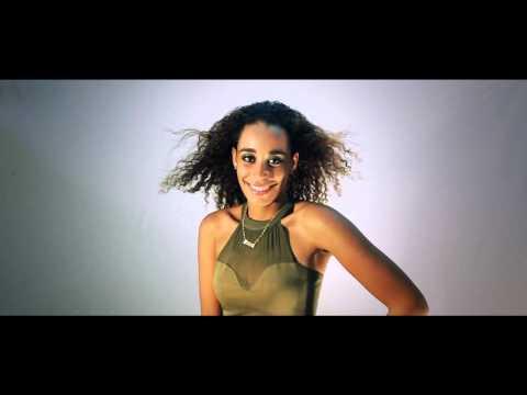 Cool H ft Reinno & Greg (MBE) - Zij is zo hot