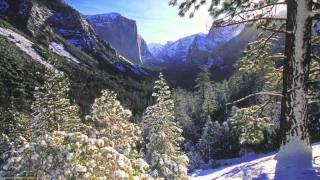 ViewFinder: Unusual Tales of the Sierra Nevada - KVIE