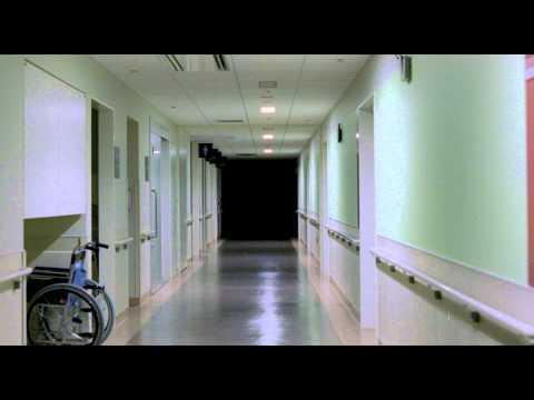 The Grudge 2 (2006) - Trailer